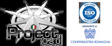 ProjectCad s.r.l